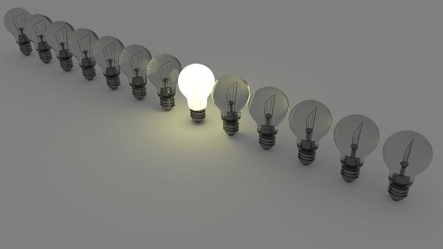 Artigo - Armazenamento da energia solar fotovoltaica: a nova fronteira, por Ronaldo Koloszuk