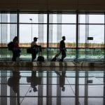 Aeroporto Internacional de Belo Horizonte é reconhecido como o melhor da América Latina e Caribe