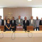 Trade turístico se mobiliza para ampliar o número de voos para a Bahia