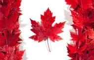 11ª EXPOCanada reúne temas indispensáveis para brasileiros que desejam morar no Canadá