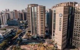 Bourbon Ibirapuera (SP) lança ação social para fomentar engajamento de hóspedes nas pesquisas de satisfação