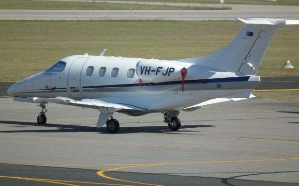 Embraer divulga os resultados do 4º trimestre e do ano de 2018; companhia comercializou mais de 200 aeronaves