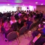 Hotel Summit 2019 debate novas tecnologias para o setor hoteleiro nacional em Salvador (BA)