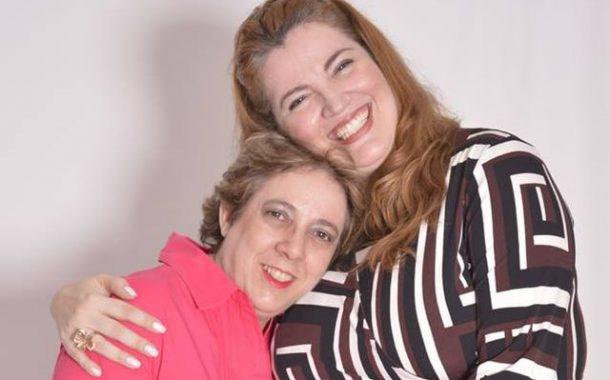 Andréa Nakane, da Mestres da Hospitalidade, revela ao DIÁRIO novidades do Conotel/Equipotel Regional - Edição Goiânia