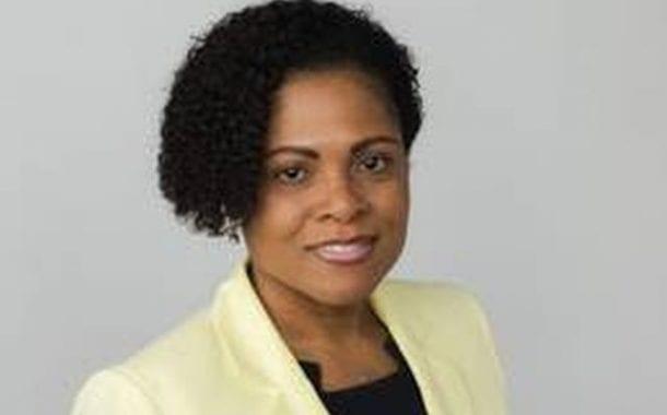 Escritório de Turismo da Jamaica anuncia Camile Glenister como nova vice-diretora de Turismo e Marketing do JTB
