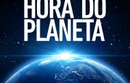 Hotéis Accor se preparam para apagar as luzes no ato global 'Hora do Planeta'