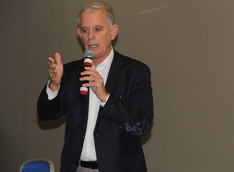 Capacitação para Feiras e Eventos da Secretaria Estadual de Turismo de São Paulo aborda desafios do setor