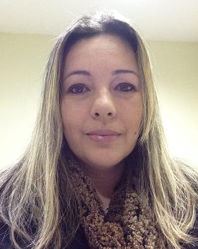 DIÁRIO especial Dia Internacional da Mulher: Natalie Diorio, gerente geral do Meliá Paulista