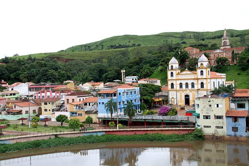 """Municípios paulistas recebem certificado de """"Interesse Turístico"""" nesta quarta-feira (20)"""