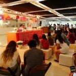 Gastronomix recebe premiados chefs da América Latina, em Curitiba