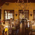 Master Series no Belmond Hotel das Caratas celebra a gastronomia nordestina