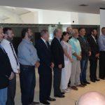 Conferência Municipal de Meio Ambiente do Guarujá é esforço de lideranças pelo desenvolvimento do município; saiba mais
