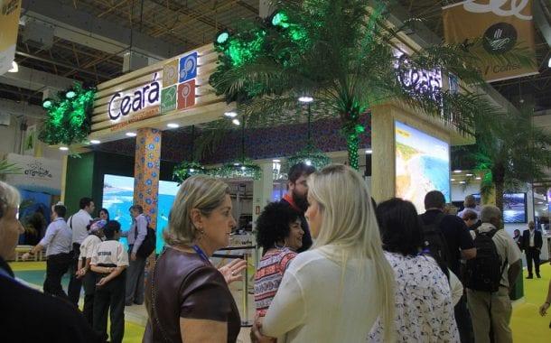 WTM Latin America 2019 terá novos expositores internacionais