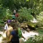 Turismo em Brotas (SP) registra crescimento duas vezes maior que a média mundial