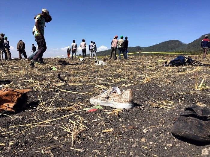 Mortes também acontecem no jornalismo de turismo de viagens