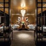 São Francisco reúne o maior número de restaurantes três estrelas Michelin dos EUA