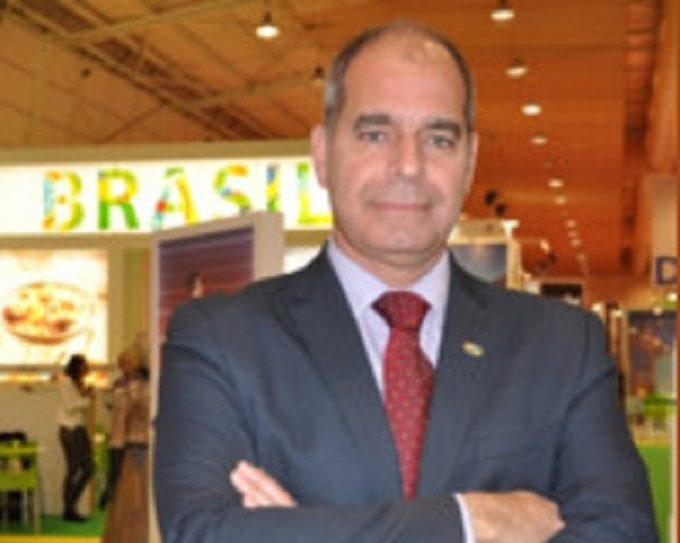 Schultz Portugal firma parceria com Grupo GEA