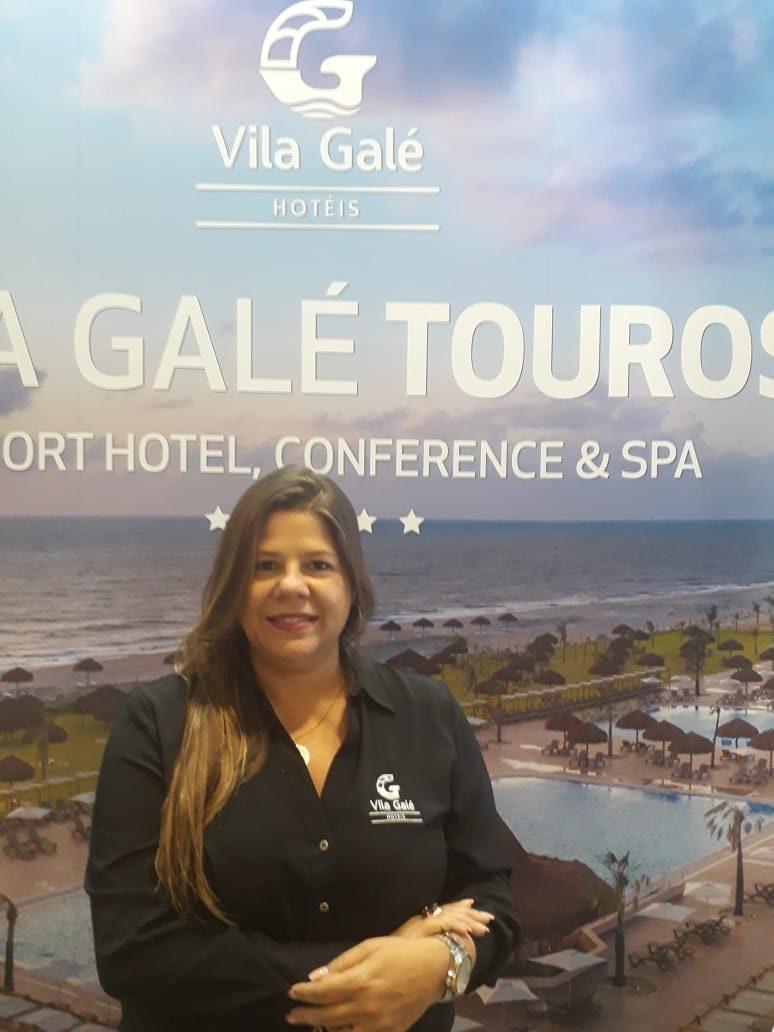 Grupo Vila Galé investe R$ 80 milhões em sua primeira unidade em São Paulo