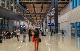 Ministério da Infraestrutura apresenta PesquisaTrimestral de Satisfação de Passageiros