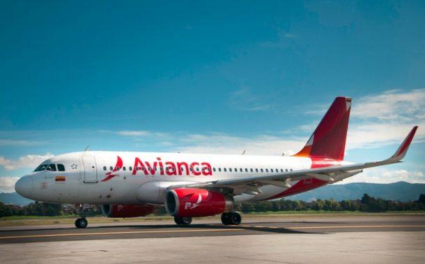 Assembléia de credores aprova plano de recuperação judicial da Avianca