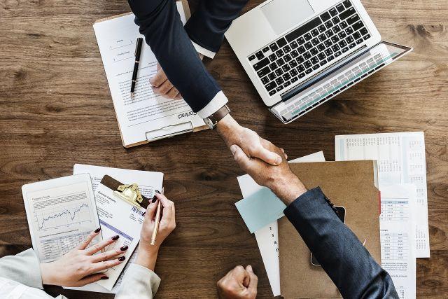 Conheça cinco motivos para adotar processos corporativos mais humanizados
