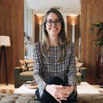 Intercity Hotels anuncia novos gerentes gerais nas regiões Sudeste, Centro-Oeste e Sul do Brasil