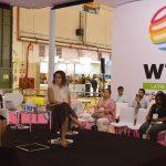 Marca também é posicionamento de produto e serviço, diz Adriana Cardoso, consultora de marketing