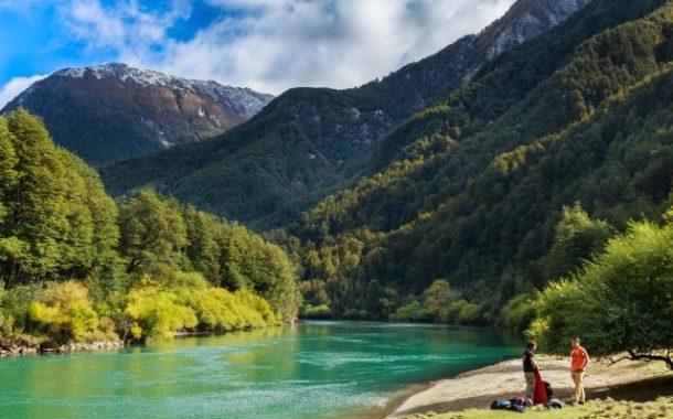 Número recorde de visitantes brasileiros no Chile motiva investimento de US$ 2,6 milhões no País