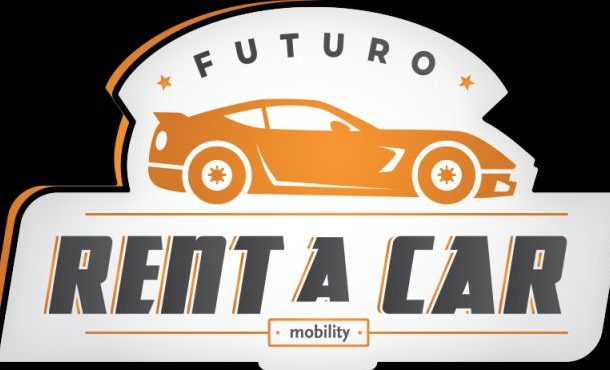 Mobility e Cruise America Motorhomes firmam parceria na segunda edição da campanha Futuro Rent a Car