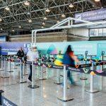RIOgaleão se destaca dentre os aeroportos de grande porte na  Pesquisa de Satisfação de Passageiros