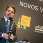 Com imposto menor, companhias aéreas anunciam novos voos a partir de São Paulo
