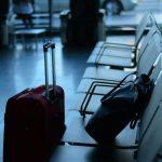 Visando o fim dos inconvenientes, aéreas anunciam fiscalização do tamanho de bagagem de mão; entenda