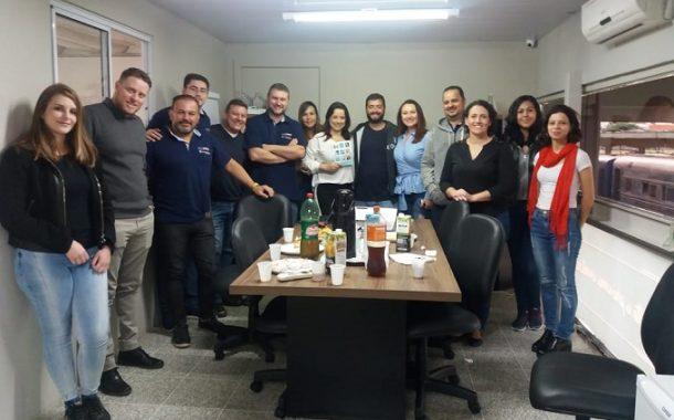 Iberostar e BWT ampliam parceria e apresentam condições especiais para os clientes