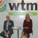 7ª WTM Latin America já é considerada a melhor edição da história do evento, segundo Luciane Leite, diretora do evento