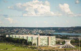 Brasília faz 59 anos com cara de metrópole e com todos os seus problemas