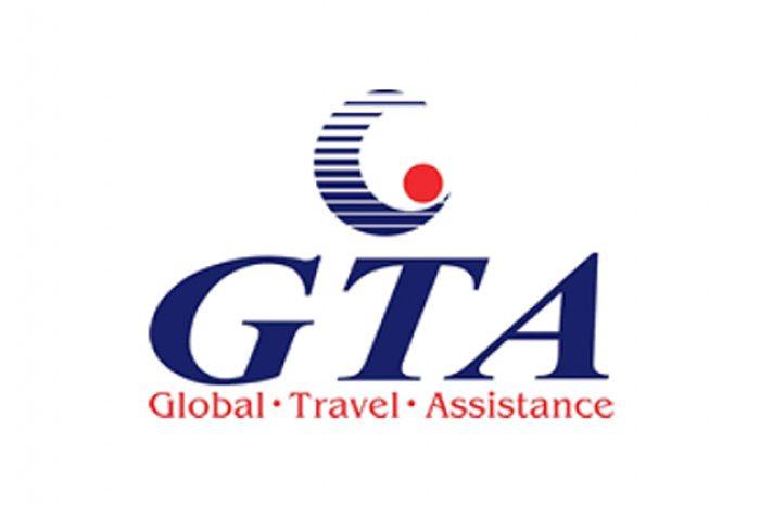 GTA apresenta atrações especiais na Aviesp 2019