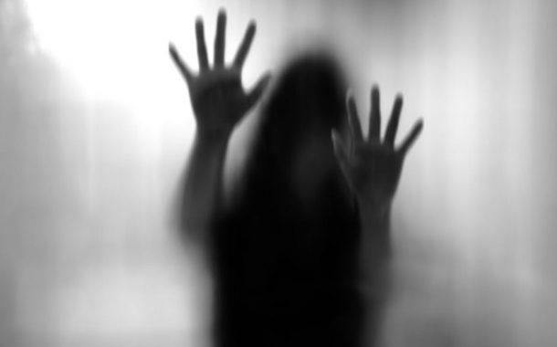 WTTC lança grupo de trabalho mundial para denunciar tráfico de pessoas
