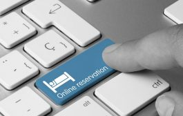 Três fatores controláveis que impactam a taxa de abandono de reservas online na hotelaria