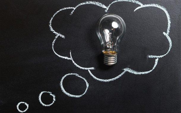 Aula nota 10: Oportunidade tecnológica em pequenas ações