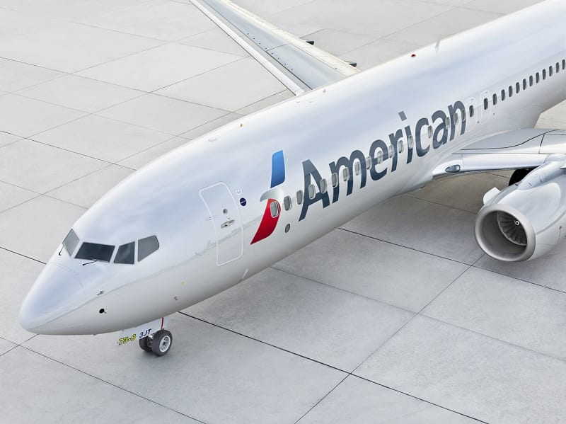 Comissarios De Bordo Entrevista: American Airlines Homenageia Comissários De Bordo