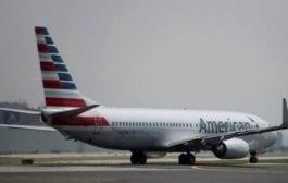 Associação Internacional de Transporte Aéreo é contra a nova franquia de bagagem