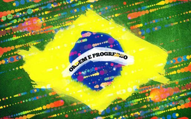 O Brasil tem pressa! - por Manoel Linhares*