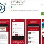 Congresso de Guias de Turismo em Salvador cria aplicativo – baixe o seu e acompanhe a programação