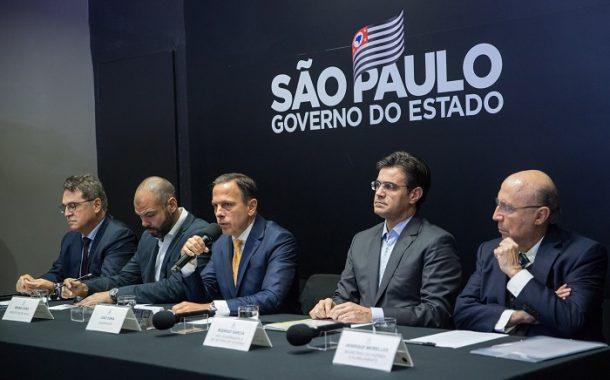 GP Brasil de Fórmula 1 continua em São Paulo até 2020 conforme contrato