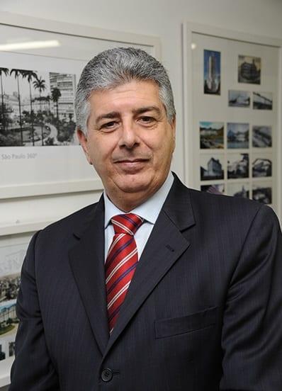 ADIT Brasil anuncia Caio Calfat como seu novo presidente