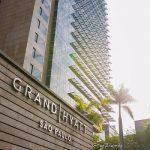 Grand Hyatt São Paulo apresenta Enogastronomia da África do Sul