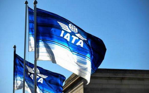 IATA convida agentes de viagens para workshops com amplo conteúdo técnico