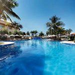 Royal Palm Plaza oferece desconto de 15% para reservas online