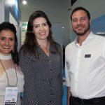 Equipotel Regional e o Conotel 2019: mais de 50 marcas e expectativa de 3.500 visitantes