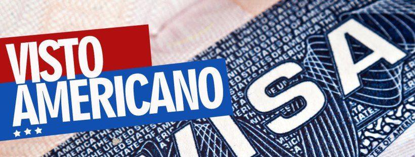 Isenção de visto de turismo é um bom negócio para o Brasil